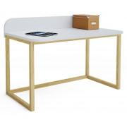 Producent: Elior Skandynawskie biurko Inelo X6