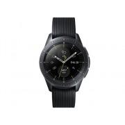 Samsung Smartwatch SAMSUNG Galaxy Watch Bluetooth 42mm Negro