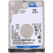 WD Blue 1 TB Laptop Internal Hard Disk Drive (WD10SPZX/WD10JPVX)