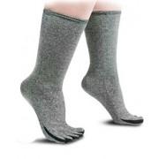 Ziekte van Raynaud Sokken