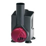 Pompa apa, CENTRIFUGAL PUMP 1150 L/h, 70 cm, 7x4x6,5cm, P14800, Hydor