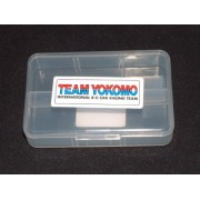 Yokomo YC-1 Small parts box (FB-11)