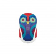 M325c Wrls Mouse OWL - 910-004440