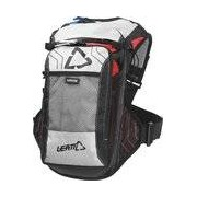 Leatt F4 Hydration + Backpack