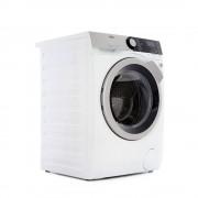 AEG L8FEE945R Washing Machine - White
