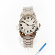 Casio MTP-1259PD-7BEF мъжки часовник