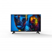 Televisor HD 60Hz Ghia G32DHDS8 Led 32""