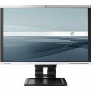 """Монитор, HP Compaq 24"""", LA2405wg, 1000:1, WUXGA, А class (80020155)"""