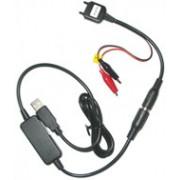 Kabel USB SonyEricsson Cruiser D750 K750i