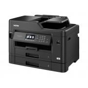 Brother MFC-J5730DW Ad inchiostro A3 Wi-Fi Nero multifunzione