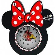 Disney Minnie 91001 будилник