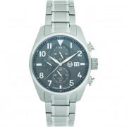 SERGIO TACCHINI CITY Dual Time ST.1.113.04 Мъжки Часовник