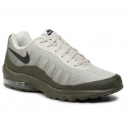 Обувки NIKE - Air Max Invigor Print 749688 009 Light Bone/Black/Cargo Khaki