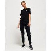 Superdry Core Sport joggingbyxor
