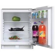 Frigider incorporabil Candy CRU 160 NE, 135 l, A+, H 82 cm 34900602
