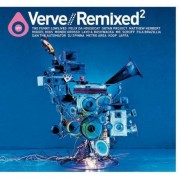Artisti Diversi - Verve Remixed2 (0602498603031) (1 CD)
