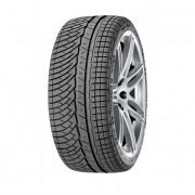 Michelin Neumático Michelin Pilot Alpin Pa4 245/45 R18 100 V Mo, * Xl