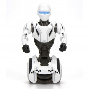 Silverlit Robot Junior