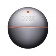 Hugo Boss In Motion 90 ml Eau de Toilette