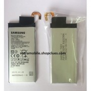 Samsung Galaxy S6 EDGE 2600 MAH Battery - 100 Original