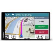Garmin DriveSmart 65 MT-S Europe