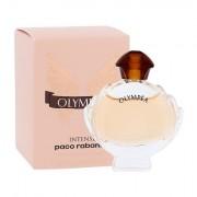 Paco Rabanne Olympéa Intense eau de parfum 6 ml da donna