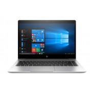 """HP EliteBook 840 G5 /14""""/ Touch/ Intel i5-8250U (3.4G)/ 8GB RAM/ 512GB SSD/ int. VC/ Win10 Pro (2FA64AV)"""