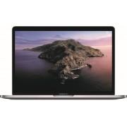 Apple MacBook Pro (2018) - 13.3 inch - 256 GB / Spacegrijs