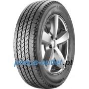 Nexen Roadian HT ( 225/65 R17 100H )