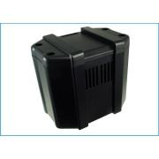 Panasonic EY9116B 3000mAh 72.00Wh 24.0V Ni-MH (Cameron Sino)