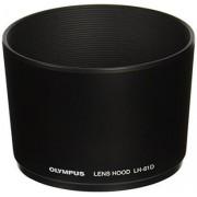 Olympus LH-61D Paraluce per Obiettivo Olympus Zuiko Digital ED 40-150 mm, Nero