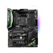 MSI X470 Gaming Pro Carbon AMD X470 Presa AM4 ATX