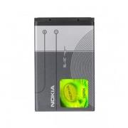 Bateria Nokia BL-4C 3650, 3660, 5100, 6100