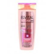 L Oreal Elvital Sampon 250 ml Smooth Polish