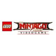 Lego Ninjago Movie Toy Edition - Xbox One