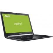 Prijenosno računalo Acer Aspire 5 A517-51P-327Z, NX.H0FEX.003