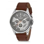DANIEL KLEIN 11778-6 Мъжки Часовник