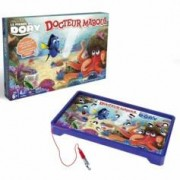 Hasbro Jeu de société Docteur Maboul : édition Le Monde de Dory