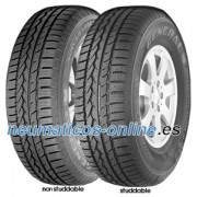 General Snow Grabber ( 235/55 R17 103H XL )