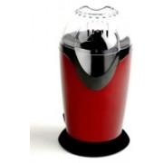 Delavala Household Mini Popcorn Makers DL49 60 g Popcorn Maker(Red)
