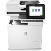 HP LaserJet Enterprise Flow M631h Laserprinter