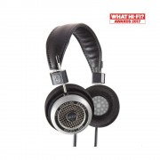 Grado SR325E - otvorene slušalice