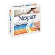 3M Nexcare Coldhot Classic 1 Cuscinetto 10x26,5cm