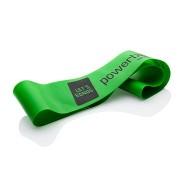 LET BANDS MINI BAND - zöld