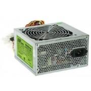 Sursa Delux DLP-25D, 500W, ATX