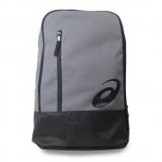 Mochila Asics Core Backpack Masculina ZRB3647-0779