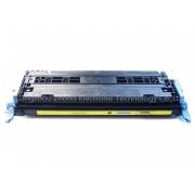 HP Q6003A Тонер касета Magenta new
