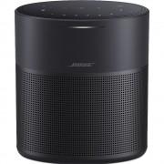 Беспроводная аудиосистема Bose Home Speaker 300 Triple Black