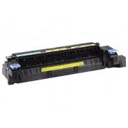 HP - Kit de fusor/mantenimiento LaserJet de 220 V