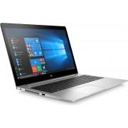Prijenosno računalo HP EliteBook 850 G5, 3JX14EA